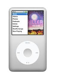 amazon black friday mp3 credit amazon com apple ipod classic 160 gb silver 7th generation