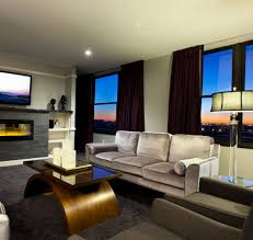 Ambassador Dining Room Wichita Hotel Rooms And Suites Ambassador Hotel Wichita