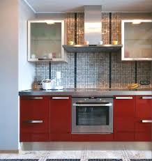 Glass Kitchen Cabinet Doors For Sale Frosted Glass For Kitchen Cabinet Doors Frosted Glass Kitchen