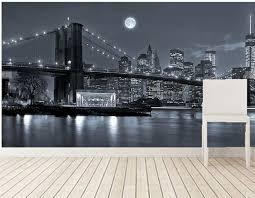 Skyline Wallpaper Bedroom 11 Best New York Wall Paper Images On Pinterest Photo Wallpaper