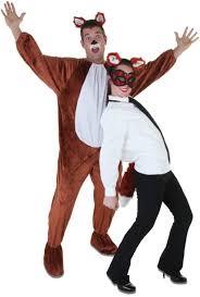 Fox Halloween Costumes Fox Costumes Halloween Costumes Blog