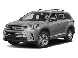 toyota sport utility vehicles toyota suv lineup krause toyota serving the lehigh valley