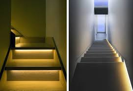 motion activated led light strip 5 brilliant uses for motion activated led strip lights mobile fun blog