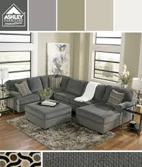 Ashley Furniture Sofa And Loveseat Sets Best 25 Ashley Furniture Sofas Ideas On Pinterest Ashleys Living