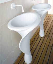 sink design 30 extraordinary sinks that you will not find in an average home