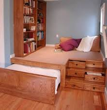 2 floor bed cool floor beds buybrinkhomes com