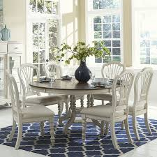 100 lane dining room furniture diy farmhouse table