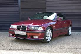 100 2009 bmw 335i convertible owners manual torn between
