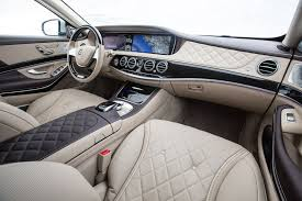 mercedes maybach 2010 full test 2016 mercedes maybach s600
