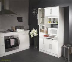 discount meuble de cuisine meubles cuisine pas cher frais meubles de cuisines pas cher meuble
