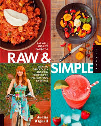 15 best real food in the news images on pinterest raw food