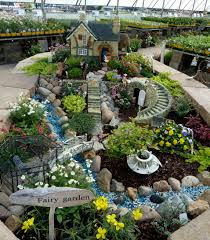 beautiful children u0027s garden ideas model best garden ideas and