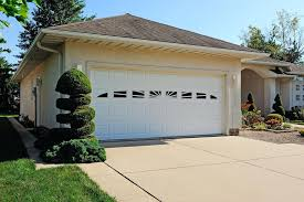 Chi Overhead Doors Prices High Garage Door Opener 9 Engaging Doors Idea Surprising 14