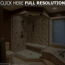 bathroom design wonderful shower enclosure ideas walk in tub