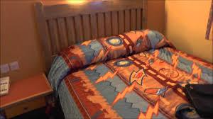 chambre standard hotel york disney chambre a l hotel sante fe disney s