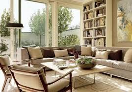 Design My Living Room App Living Room Decorate My Living Room App - Design my own living room
