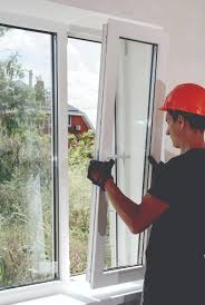 it s always better to replace old windows right home it s always better to replace old windows right home improvement new developments style boston com real estate