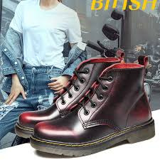 womens size 12 motorcycle boots popular womens boots size 12 buy cheap womens boots size 12 lots