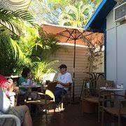 Backyard Restaurant Key West Frenchies Cafe 163 Photos U0026 232 Reviews French 529 United St