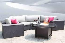 Outdoor Patio Furniture Vancouver Patio Furniture Vancouver Luxury Design By Cabanacoast