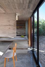 california design houses on the beach architecture glugu image