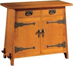 stickley kitchen island ourproducts details stickley furniture since 1900
