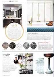 kitchen collection magazine kitchen collection uk 100 images tomba contemporary
