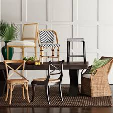Hadley Bistro Chair Furniture Sale Williams Sonoma