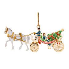 2017 capitol ornament capitol gift shop