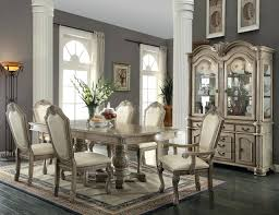 stunning dining room chairs most beautiful tables table and