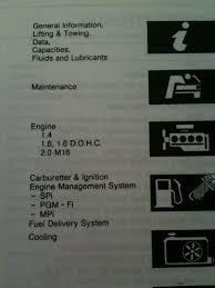 rovertech net u2022 view topic rover r8 repair manual