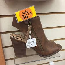 payless womens boots size 12 the best shoes on a budget for fall at payless