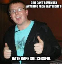 Ginger Memes - happy fat ginger memes quickmeme