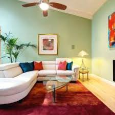 mint green living room green midcentury modern living room photos hgtv