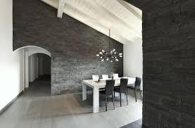 Cheap Dining Room Light Fixtures Beautiful Black Dining Room Light Fixture Rectangular Chandelier
