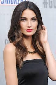 hair styles color in 2015 the best winter 2017 hair color ideas hair color 2014 hair