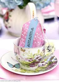 tea bag party favors 23 unique and diy party favors for adults get creative