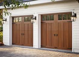 all pro garage doors llc clopay residential doors clopay residential doors