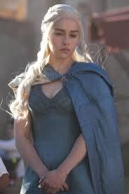 daenerys targaryen costume spirit halloween 24 best dragon costume images on pinterest dragon costume
