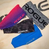 junk headbands headbands headwear rogue fitness apparel