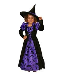 146 best halloween inspiration for babies toddlers images on
