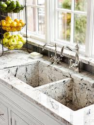 Granite Kitchen Countertops Pictures by Kitchen Design Ideas Home Bunch U2013 Interior Design Ideas