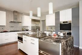 home newton kitchens u0026 design