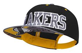 adidas flat cap los angeles lakers buy and offers on goalinn
