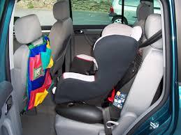 siège auto bébé confort iseos safe side sièges bébé système isofix installation critique page 4