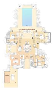 central courtyard house plans uncategorized enclosed courtyard house plan best for inspiring u