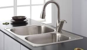 Blanco Inset Sinks by Sink Great Kitchen Sink Hole Cover Stainless Steel Superior