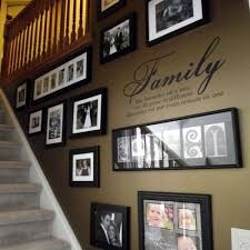 Brilliant Staircase Decorating Ideas Staircase Ideas Decorating