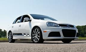 volkswagen jetta reviews 2010 vw jetta tdi cup test car and driver