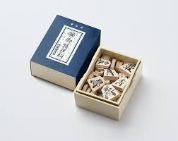 power plona apk nintendo wooden shogi yuryo oshi toys